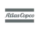 logos_atlas-3.png