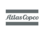logos_atlas.png