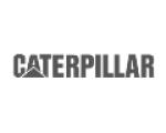 logos_cat.png