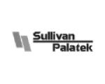 logos_sullivan-1.png